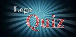 Logo Quiz 1.7 Full