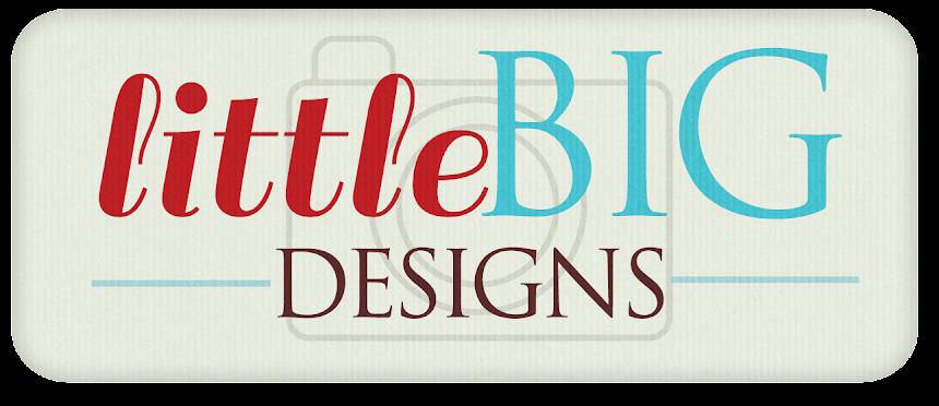 Little Big Designs