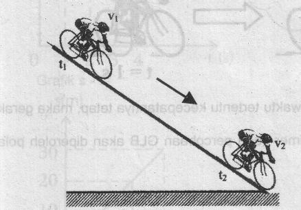 olimpiade kunci jawaban fisika kelas x sagufindo kinarya