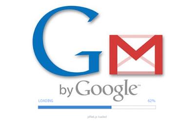 Đăng nhập gmail nhanh