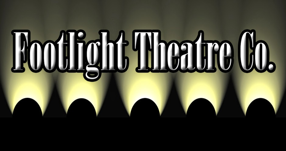 Footlight Theater Company