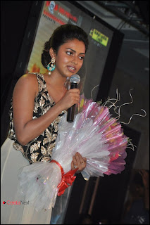 Amala Paul Pictures at Thalaivaa Tamil Movie Audio Launch  0022.jpg