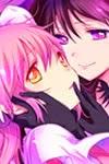 http://i587.photobucket.com/albums/ss315/AnnaSadako/Tokido/Ava_Anna_zpsb42c141a.png?t=1399568336