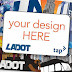 LADOT 2014 Tap Card Design Competition