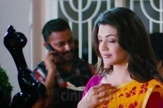 All-in-All-Azhagu-Raja-Heroine-Kajal-Agarwal-Stills
