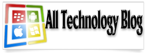 All Technology Blog