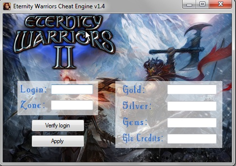 eternity warriors 2 cheat engine v1 4 posted by calvin mijares on 2 46