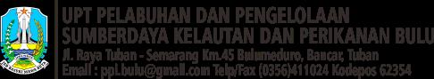 UPT P2SKP BULU