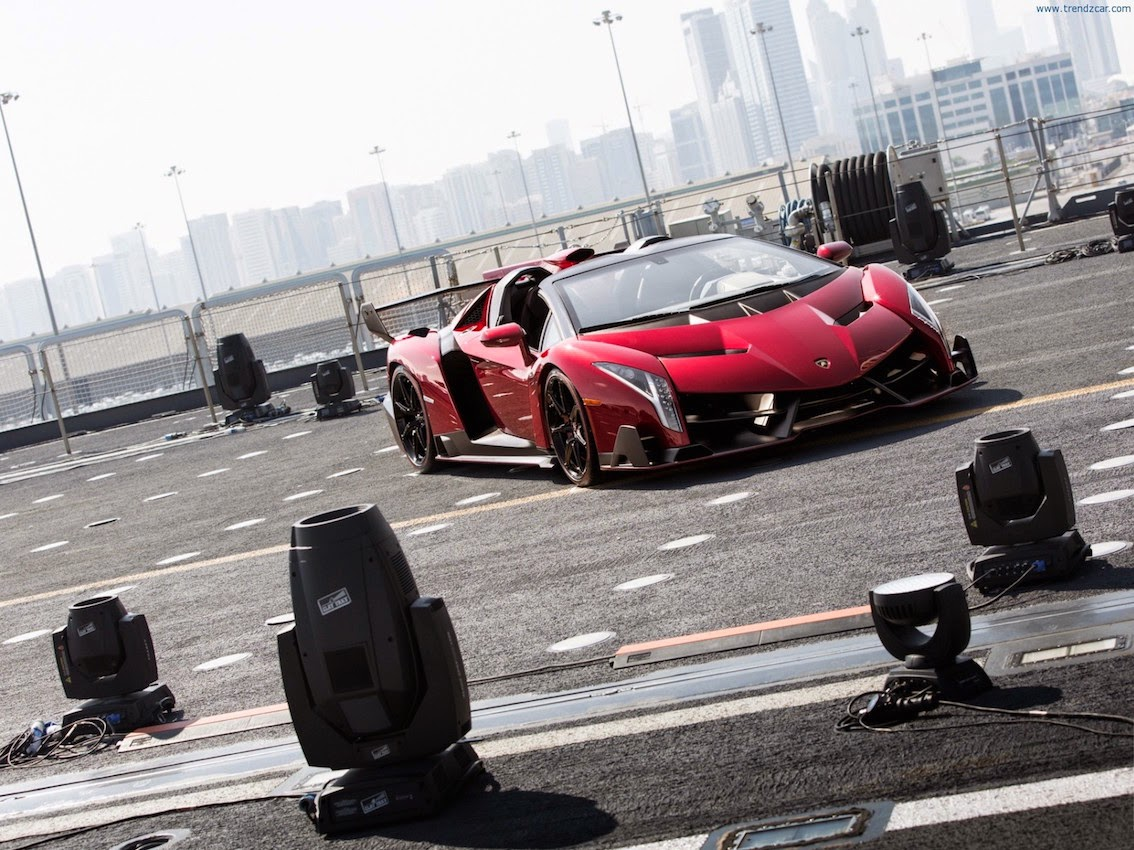 monday may 18 2015 - Lamborghini Veneno Roadster Iphone Wallpaper