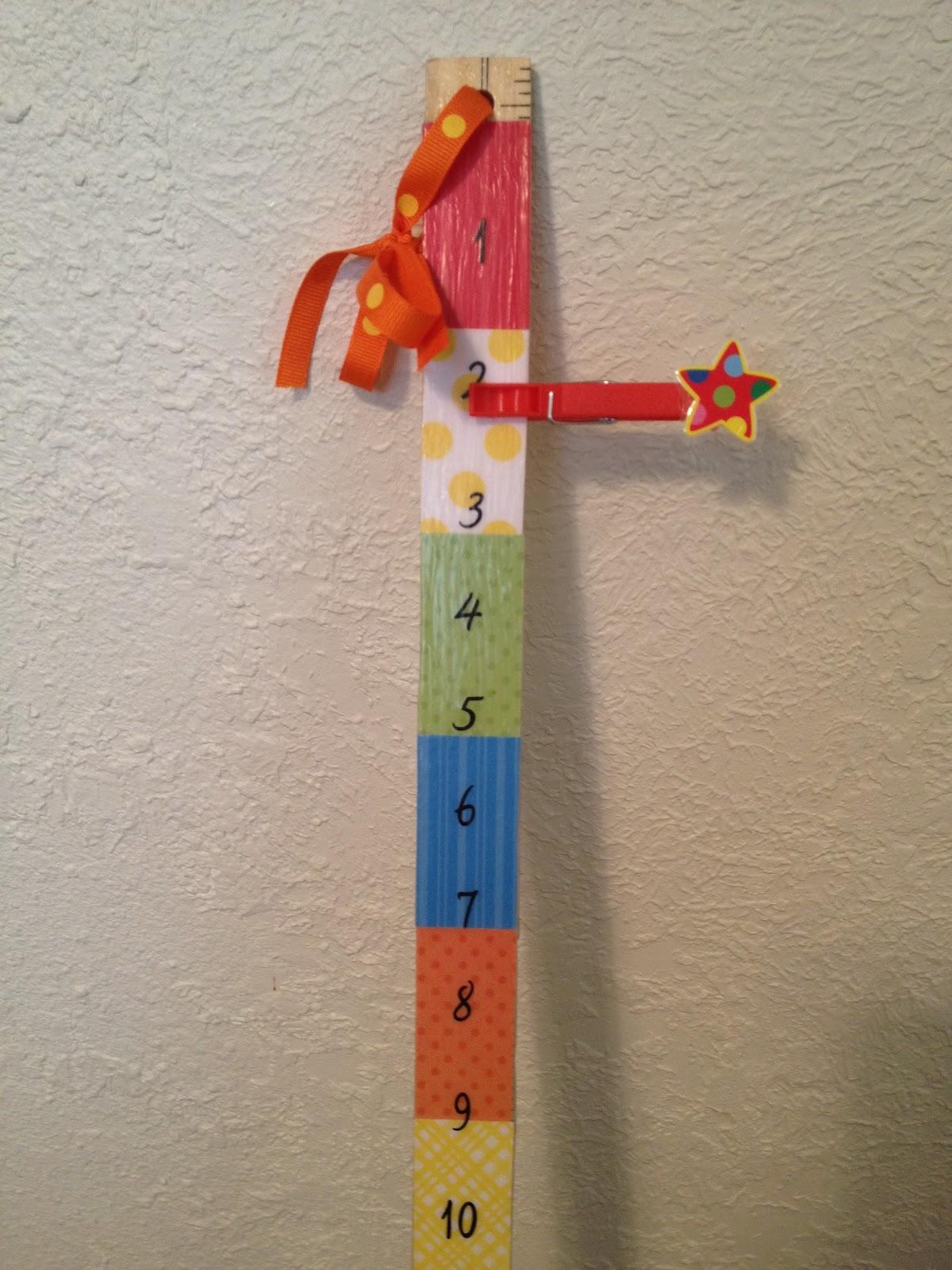 Yardstick Ruler Clip Art Yard stick clip art..