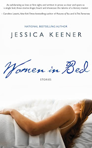 Women In Bed: stories