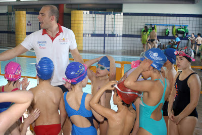 natacion-antequera-aquaslava-malaga-andalucia-circuito-natacion-invierno