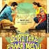 Gori Tere Pyaar Mein 2013 Indian Hindi Movie Online Watch Full Hd Dvdrip Blue Ray