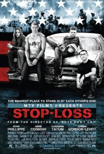 Watch Stop-Loss Online Free Putlocker