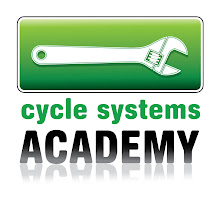 Cycle Systems Academy
