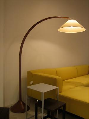 PMD Design Inspirations: April 2011