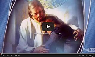 Las 10 cosas que Dios no te preguntará