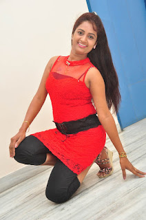 Kaveri Glam pics at Andala chandamama 032.jpg