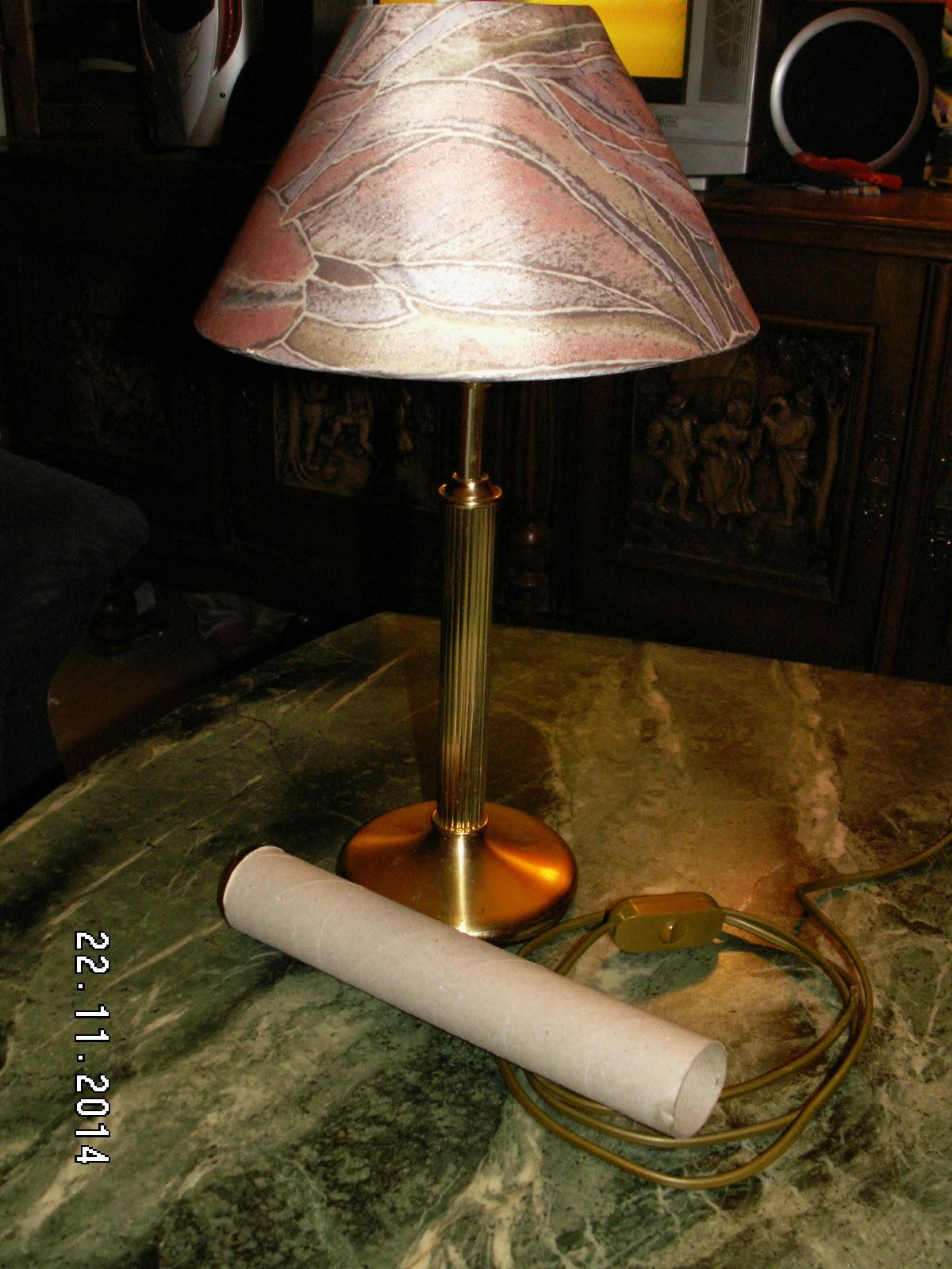 nadeltwister fussball lampe geh kelt. Black Bedroom Furniture Sets. Home Design Ideas