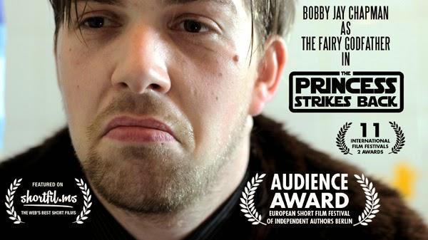 https://vimeo.com/107991173