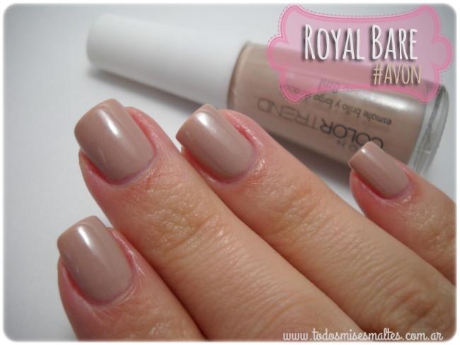 royal-bare-avon