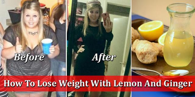 Weight loss detox drink recipe in urdu