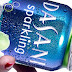 DASANI Sparkling Beverage Game and Sweepstakes