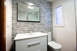 Porcelanosa azulejos for Inodoro porcelanosa