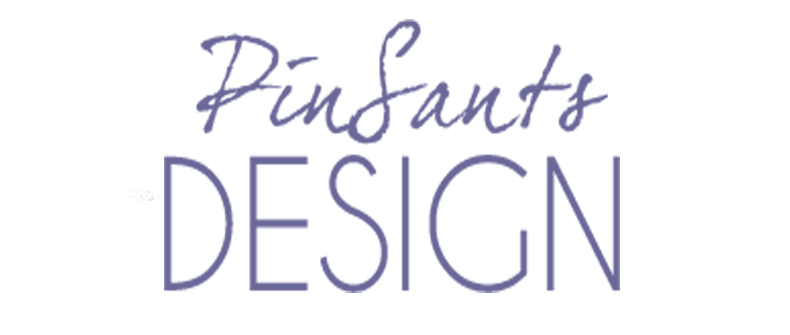 PinSants Design
