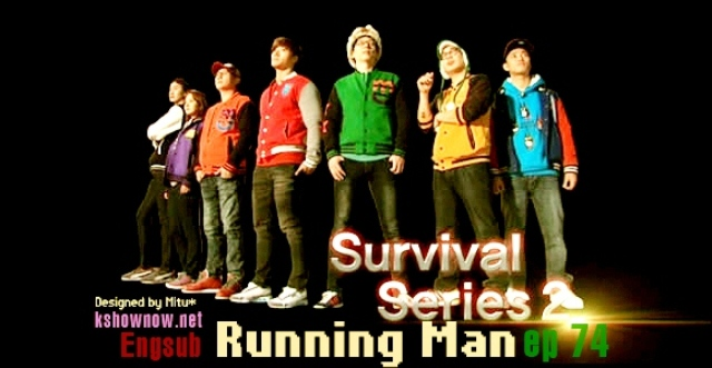 running man daebak haha fellas i know we all know what is running man