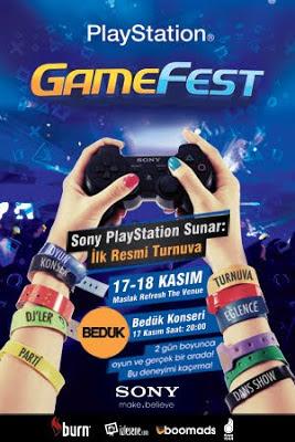 sony-playstation-gamefest