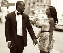 Relationships: It Matters Whom You Marry