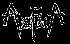 AxFxA Official Web
