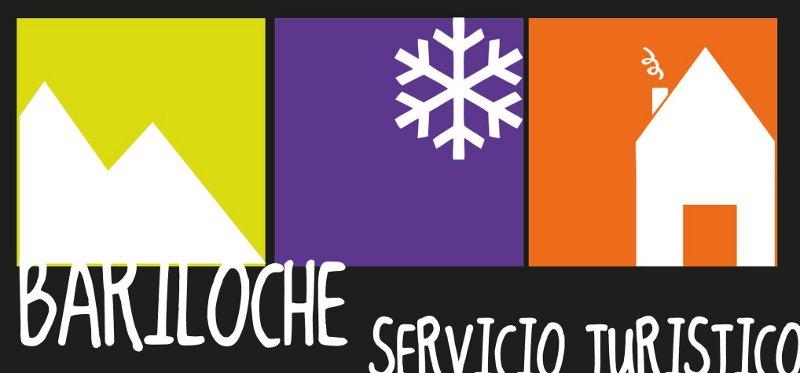 Bariloche Servicio Turístico