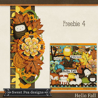 http://www.sweet-pea-designs.com/blog_freebies/SPD_Hello_Fall_freebie4.zip