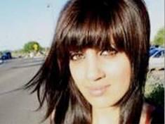 LA MUJER EN EL ISLAM (NOTICIAS) Faleh-almaleki