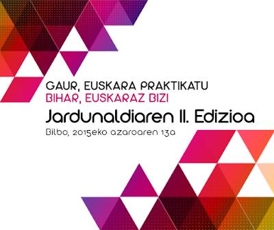 http://praktikatujardunaldia.blogspot.com.es/