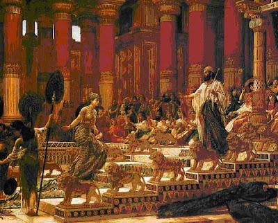 Riciclaggio Della Memoria Oltre La Bibbia Storia Antica