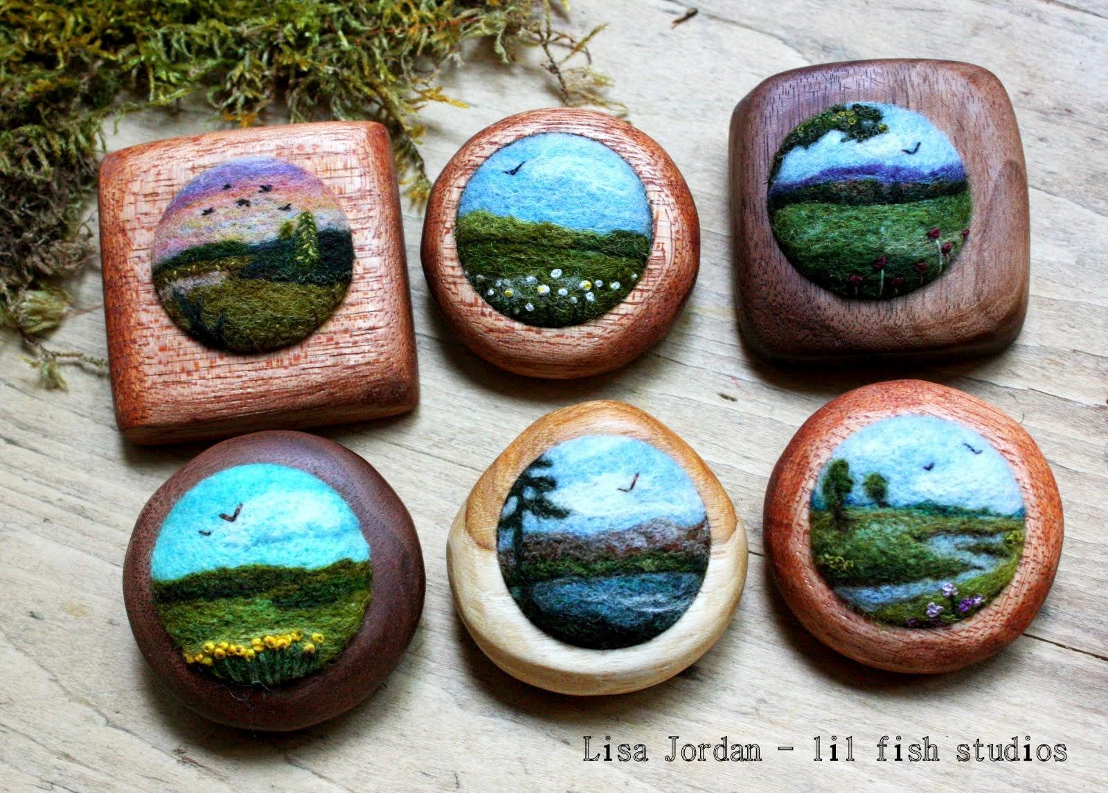 Смотреть lisa jordan бесплатно 10 фотография