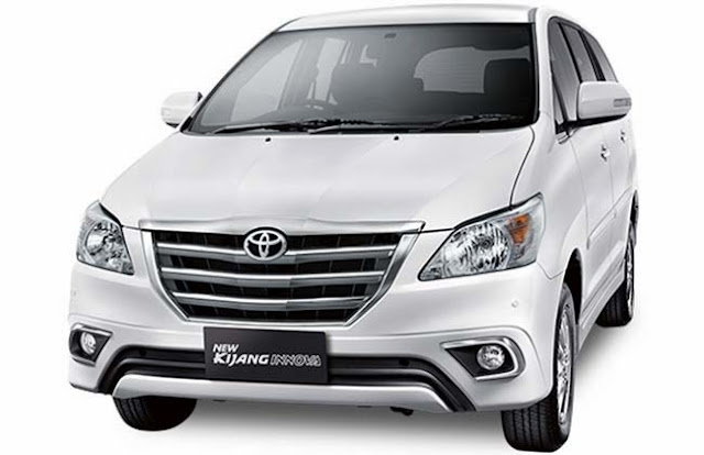 2013-New-Toyota-Innova-mechbox