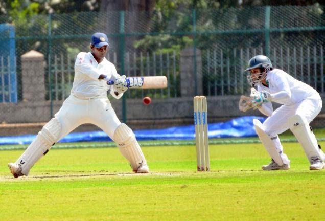 MD-Thirushkamini-192-vs-South-Africa-Women
