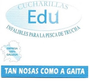 CUCHARILLAS EDU
