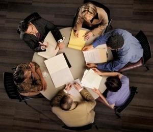 reunião, e-mail