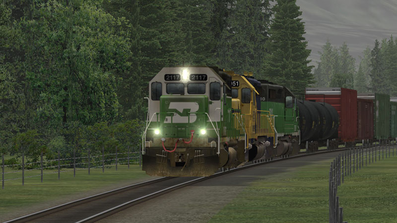 microsoft train simulator games free download for pc