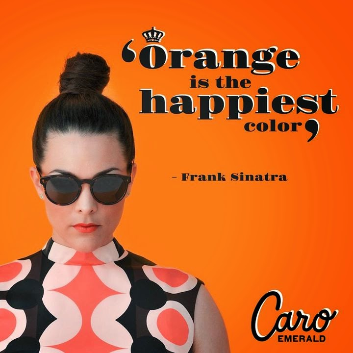 Caro Emerald Quicksand melodie noua 2015 Caro Emerald ultima piesa 2015 HIT Caro Emerald Quicksand new video new single new song Caro Emerald HITURI NOI 22.04.2015 Caro Emerald numele real Caroline Esmeralda van der Leeuw 22 aprilie 2015 noul single Caro Emerald Quicksand lyrics video 2015 Official Video YOUTUBE melodii noi videoclipuri piese noi Caro Emerald 2015 cel mai recent cantec