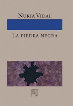 LA PIEDRA NEGRA