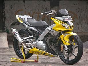 modifikasi-motor-bebek-sport-4