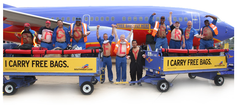 how to get a better boarding group on southwest