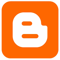 Custom Mobile Blogger Templates