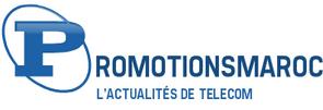 PromotionsMaroc.com